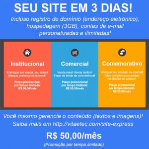 site_express_insta