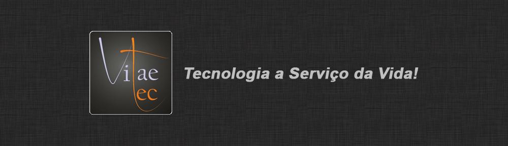 Blog – Vitae Tec